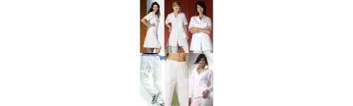 Medical Clothing - Women